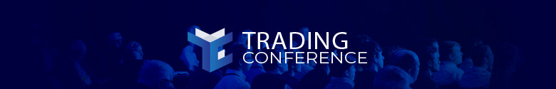 Trading Conference
